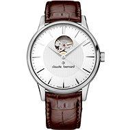 CLAUDE BERNARD 85017 3 AIN - Pánské hodinky