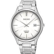 SEIKO Conceptual series SGEG93P1 - Pánské hodinky