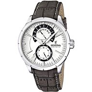 FESTINA 16573/2 - Men's Watch