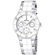 FESTINA 16530/3 - Dámské hodinky