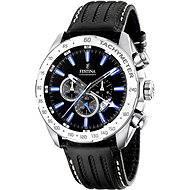 FESTINA 16489/3 - Pánské hodinky