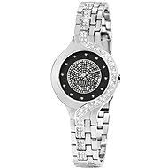 MORELLATO R0153117501 - Dámské hodinky