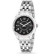 MORELLATO R0153111503 - Dámské hodinky