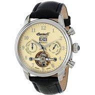 Ingersoll IN 1510 WH - Pánské hodinky