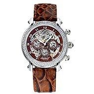 Ingersoll IN 7202 BR - Dámské hodinky