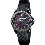 907f14a2605 Wenger 01.0121.105 - Dámské hodinky