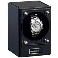 DESIGNHUTTE 70005/70 - Natahovač hodinek