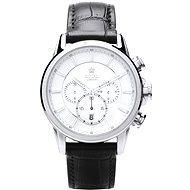 ROYAL LONDON 41197-01 - Pánské hodinky