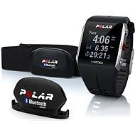 Polar V800 HR černý Combo - Sporttester