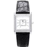 ROYAL LONDON 21195-01 - Dámské hodinky