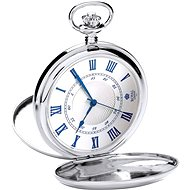 ROYAL LONDON 90050-01 - Pánské hodinky