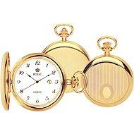 Royal London 90000-02 - Pánské hodinky