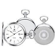 Royal London 90001-01 - Pánské hodinky