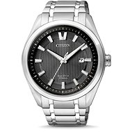 Citizen AW1240-57E - Men's Watch