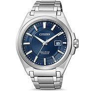 CITIZEN BM6930-57M - Pánské hodinky