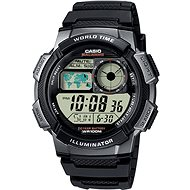 CASIO Collection Men AE-1000W-1BVEF