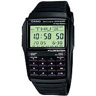 CASIO DBC 32-1A - Pánské hodinky