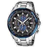 CASIO EF 539D-1A2 - Pánské hodinky