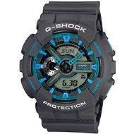 CASIO G-SHOCK GA 110TS-8A2 - Pánské hodinky