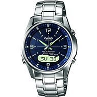 CASIO LCW M100DSE-2A - Men's Watch