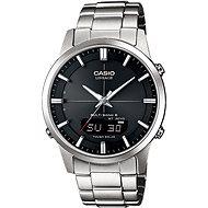 CASIO LCW M170D-1A - Pánské hodinky