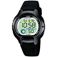 399f3b00817 CASIO LW 200-1B - Dámské hodinky