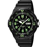 CASIO MRW 200H-3B - Pánské hodinky