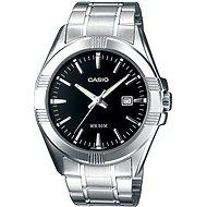 CASIO MTP 1308D-1A - Pánské hodinky