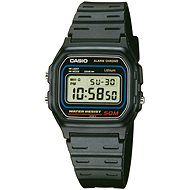 CASIO W 59-1 - Men's Watch