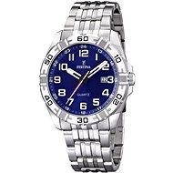 FESTINA 16495/3 - Pánské hodinky