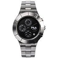 FILA 38-006-002 - Pánské hodinky