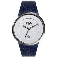 Fila 38-028-001 - Unisex hodinky