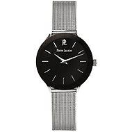 PIERRE LANNIER 049C638  - Dámské hodinky