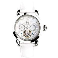 Pierre Lannier 316A690  - Dámské hodinky