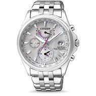 CITIZEN FC0010-55D - Dámské hodinky