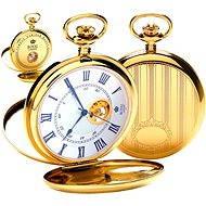 ROYAL LONDON 90051-02 - Pánské hodinky