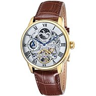 THOMAS EARNSHAW LONGITUDE ES-8006-02 - Pánské hodinky