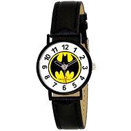 Batman B11480-917 - Children's Watch