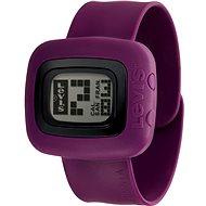 Levis LTH0106 - Dámské hodinky
