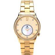 ROYAL LONDON 21284-07 - Dámské hodinky