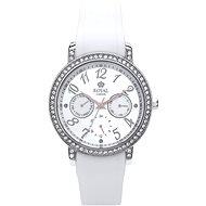ROYAL LONDON 21286-01 - Dámské hodinky