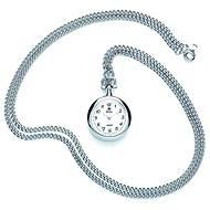 ROYAL LONDON 90022-01 - Kapesní hodinky