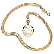ROYAL LONDON 90022-02 - Kapesní hodinky