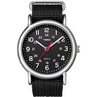 TIMEX T2N647 - Pánské hodinky