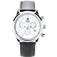 ROYAL LONDON 41264-02 - Pánské hodinky