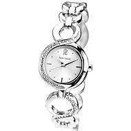 PIERRE LANNIER 102M621 - Dámské hodinky