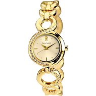 Pierre Lannier 103F542 - Women's Watch