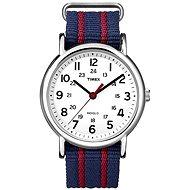TIMEX T2N747 - Dámské hodinky