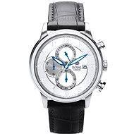 ROYAL LONDON 41196-01 - Pánské hodinky