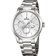 FESTINA 16813/1 - Dámské hodinky